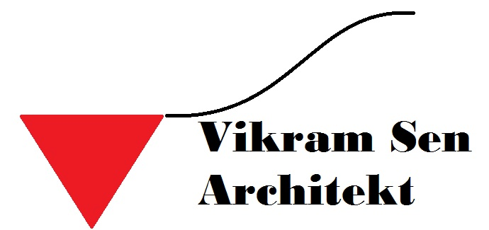 Vikram Sen Architekt